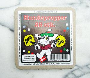 Hundepropper_2.JPG