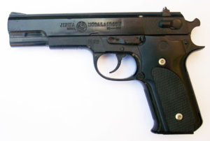 Softair Pistole_01.JPG