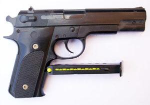Softair Pistole_02.JPG