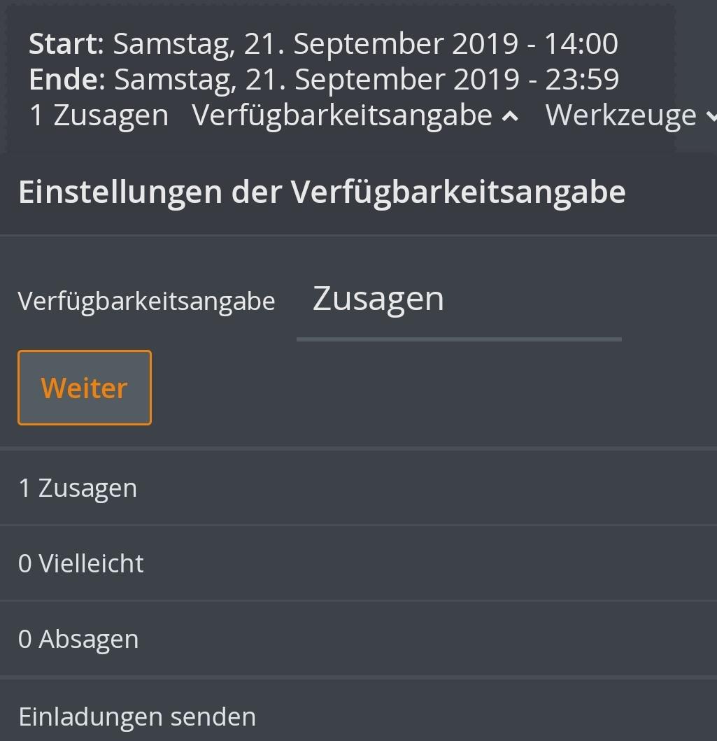 Screenshot_20190627-132045_Samsung Internet.jpg