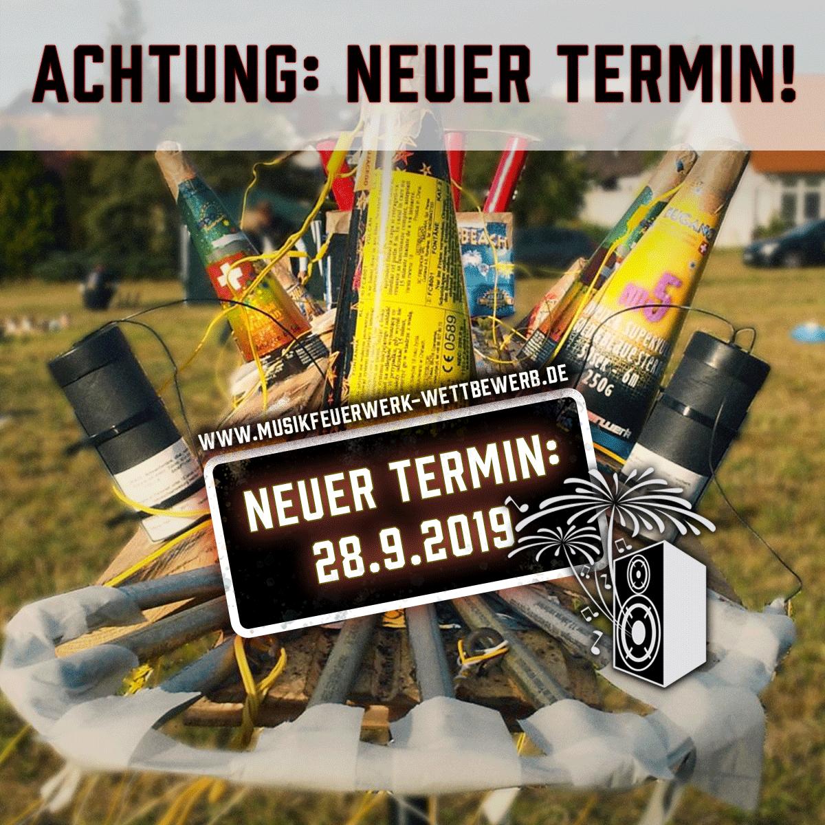 Wettbewerb-2019_Neuer-Termin.png