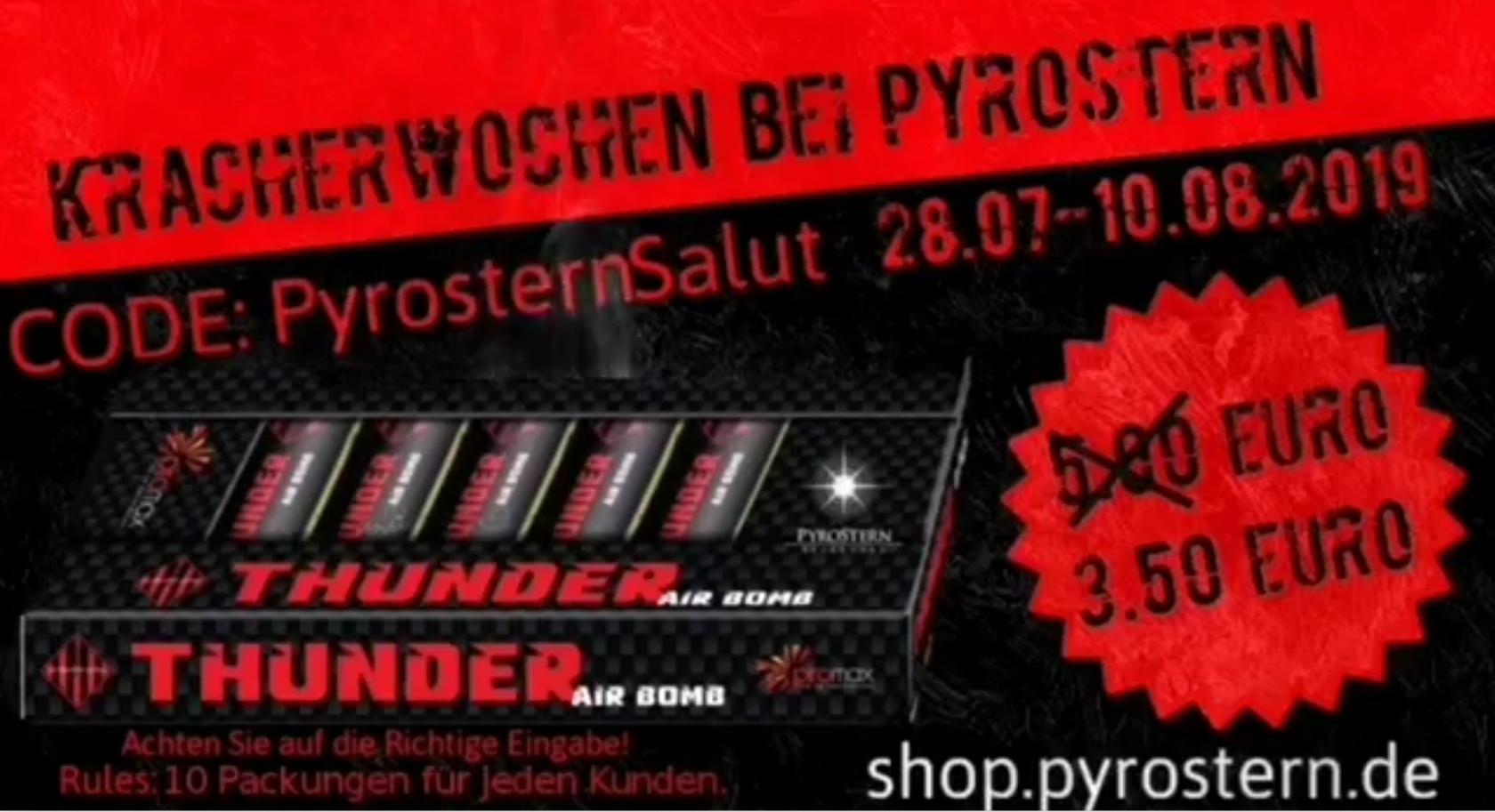 PyroStern - Rabatt .png
