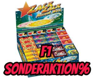 F1 Sonderaktion.jpg