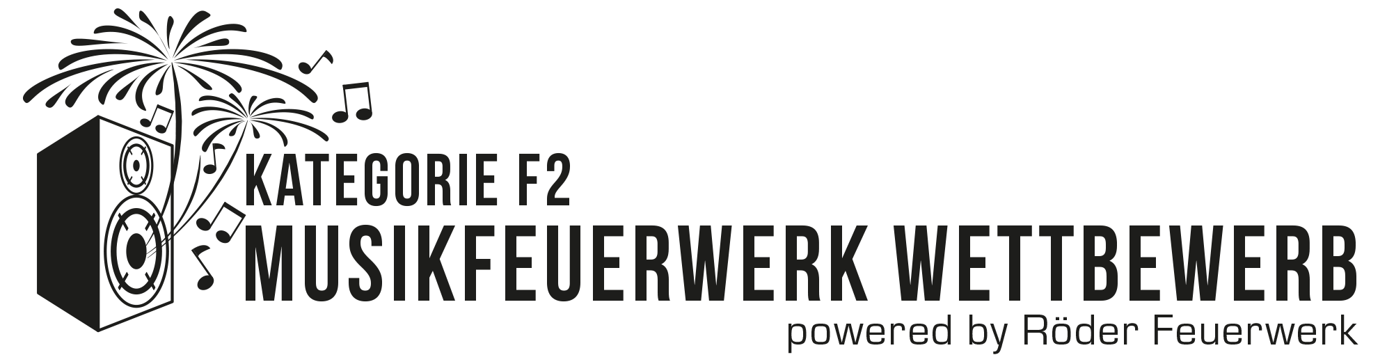 LogoWettbewerb2.png