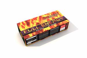 Full Energy_01 (1).jpg