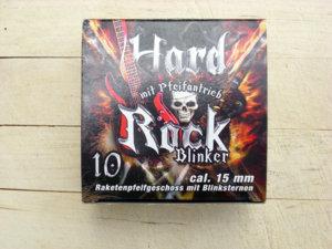 Umarex Hard Rock Blinker_1.JPG