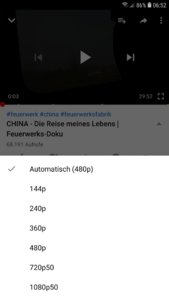 Screenshot_20190816-065226_YouTube.jpg