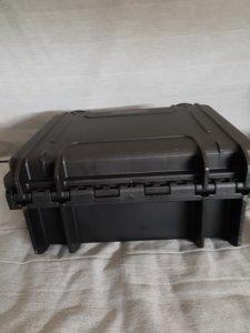 Koffer3.jpg