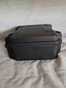 Koffer4.jpg