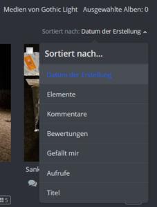 Screenshot_2019-08-18 Alben von Gothic Light FEUERWERK Forum.png