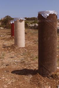 Malta19--6.jpg