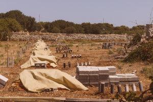 Malta19--8.jpg