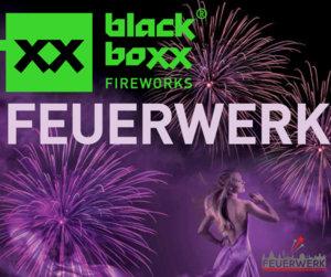 Blackboxx Feuerwerk .jpg