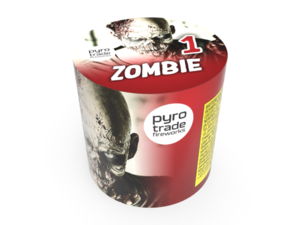 wwv-horror-zombie-1.png