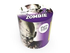 wwv-horror-zombie-2.png
