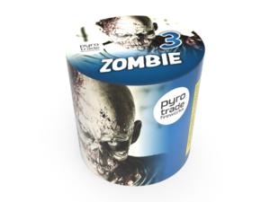 wwv-horror-zombie-3.png
