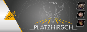 Platzhirsch Titan Front 400x200_150dpi.png