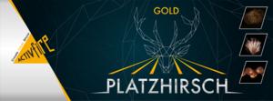 Platzhirsch gold_Front_ 400x200_150dpi.png
