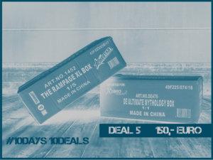 deal 5fb.jpg