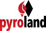 logo-pyroland.png