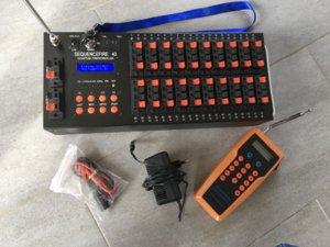 A53A1324-CD5F-4C67-85EA-0D3B2EFF5502.jpeg