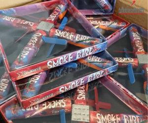 Xplode Smoke Birds.jpg