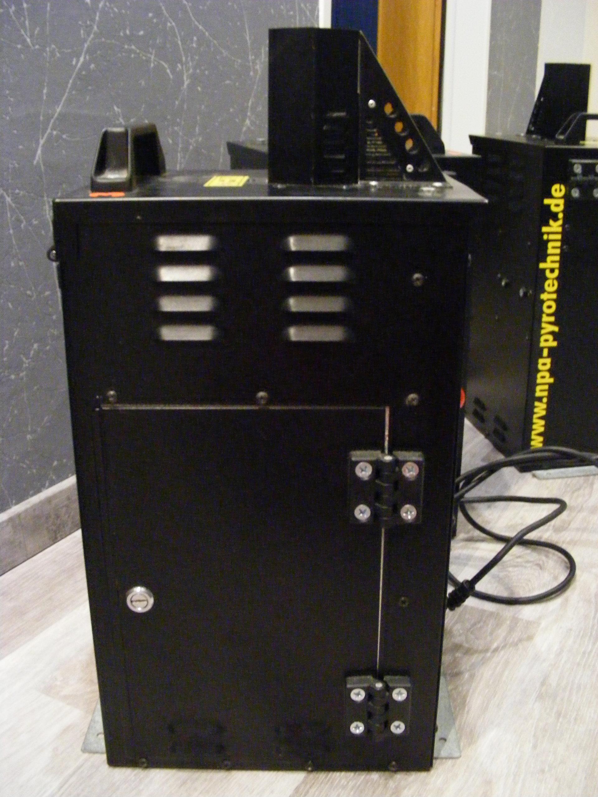DSCF6011.JPG