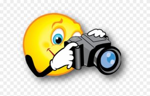214-2149152_smiley-with-camera-clipart.png.jpg