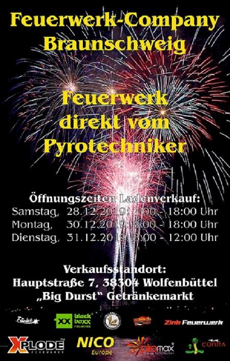 Anzeige Feuerwerk Company.jpg