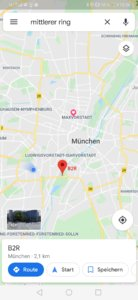 Screenshot_20191204_153623_com.google.android.apps.maps.jpg
