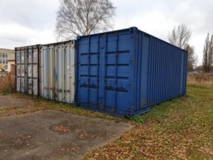 Container Dezember 2019.jpg