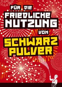 propaganda_schwapu_plakat.jpg