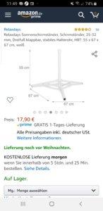 Screenshot_20191218-114910_Amazon Shopping.jpg