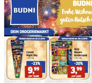 Budni1.png