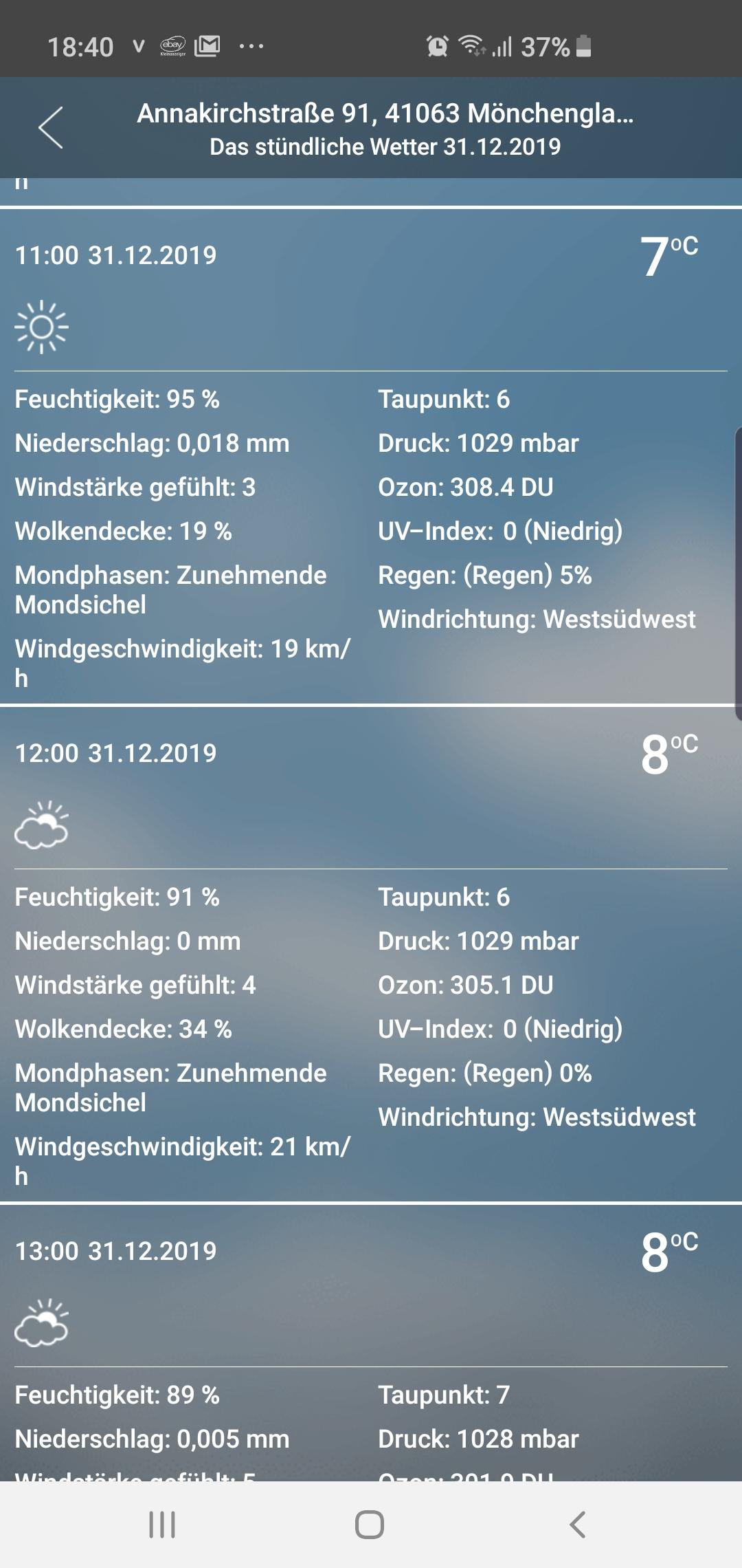 Screenshot_20191224-184017_Weather.jpg