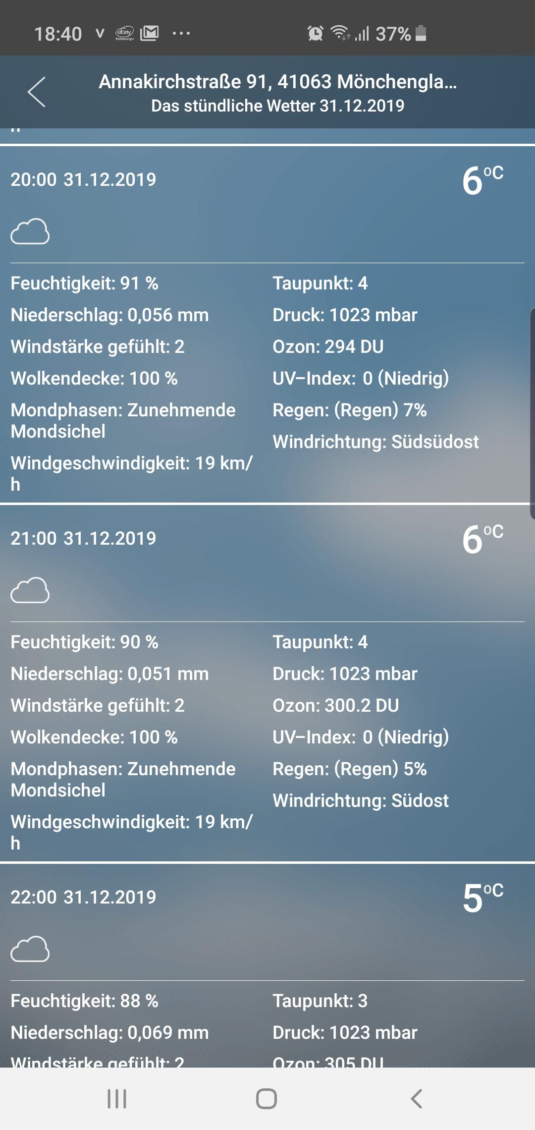Screenshot_20191224-184039_Weather.jpg