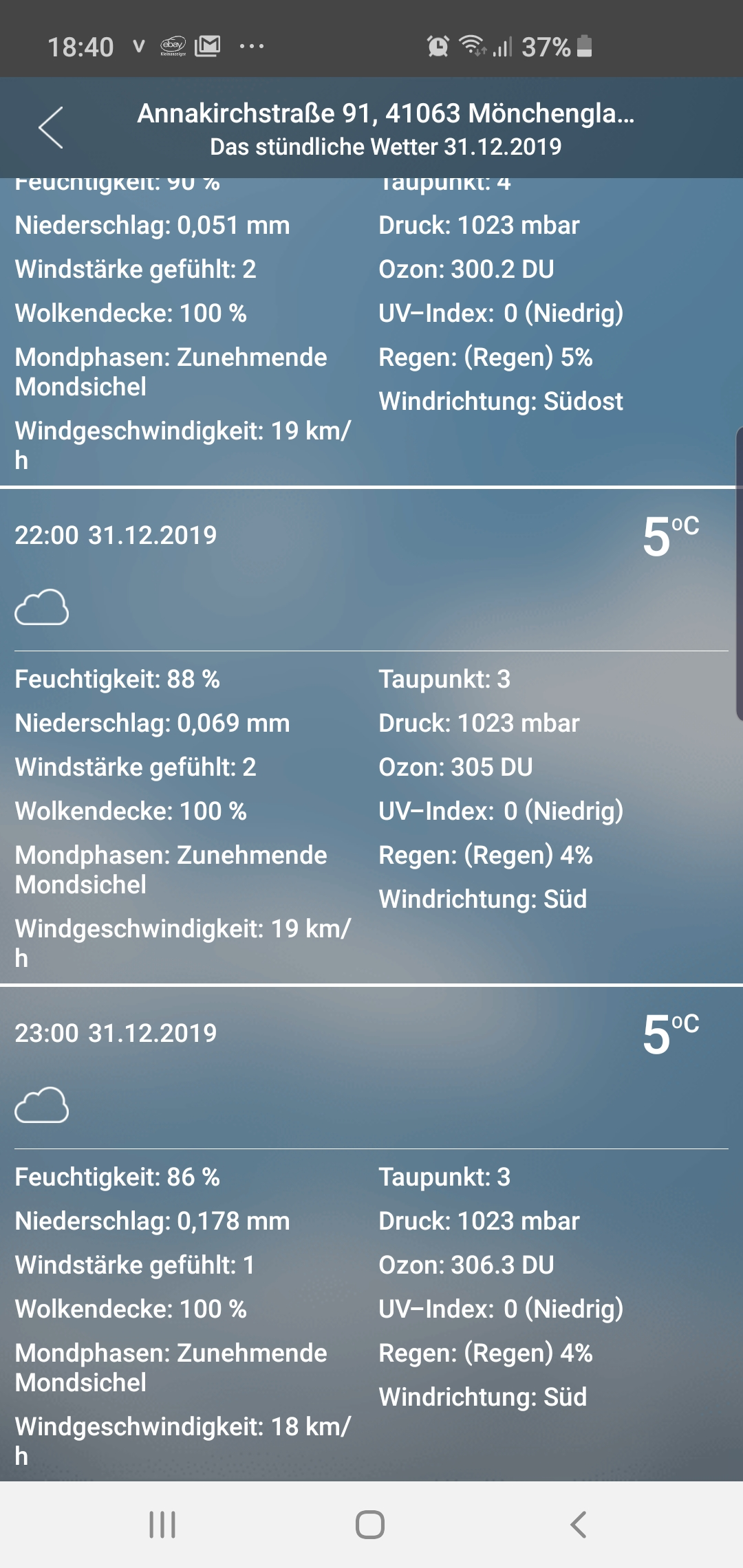 Screenshot_20191224-184047_Weather.jpg