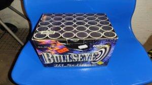 Bullseye.-Konfetti-30Schuss-Nico.jpg
