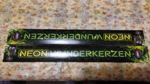 NEON-Wunderkerzen-Comet-OBI-01.jpg