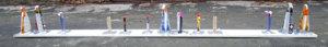Leuchtfeuerwerk_Brett_02.JPG
