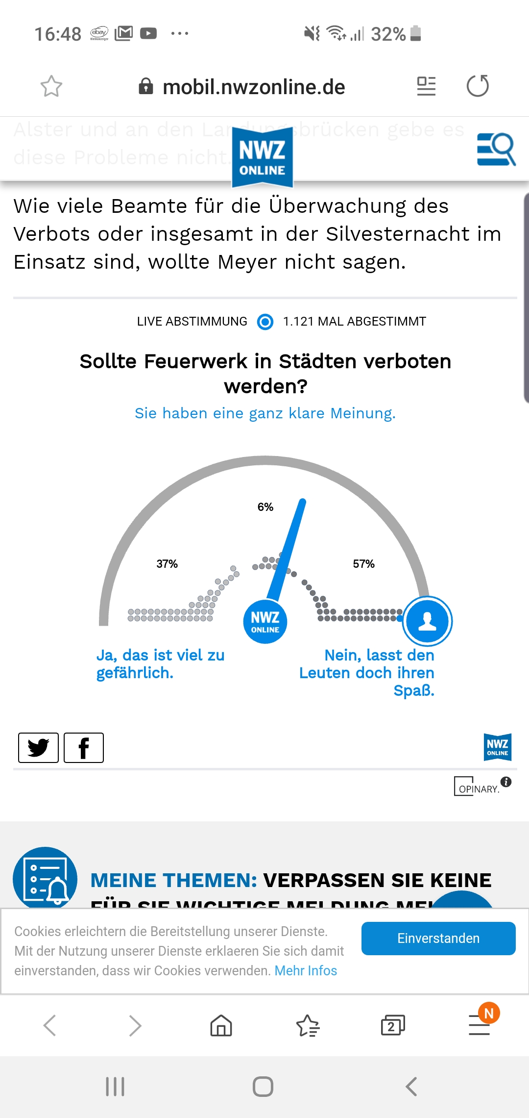 Screenshot_20200102-164804_Samsung Internet.jpg