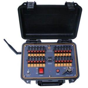 DBR02-X24-Empfaenger-einzeln-104038_0.jpg
