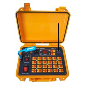Funkzuendanlagen-Sender-2400-Kanal-DBR02-X-im-Koffer-104037_0.jpg