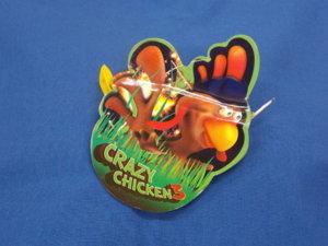 Crazy Chicken_1.JPG