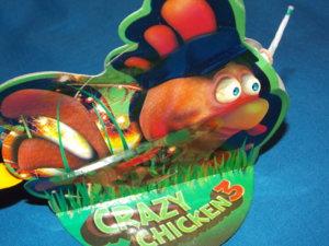 Crazy Chicken_3.JPG