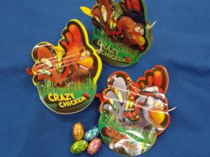 Crazy Chicken_4.JPG
