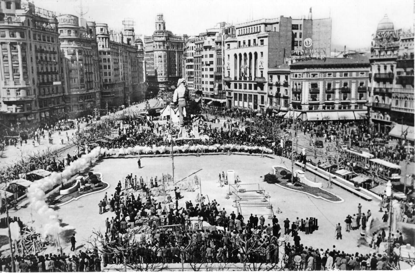1951-so-Nelo-Falla-ayuntaminto.jpg