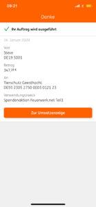 71F49C35-C704-4893-B278-C8315B034CEE.jpeg