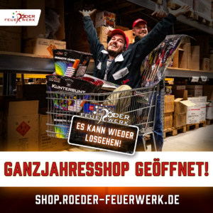 Shopöffnung-Ganzjahres_2020.png