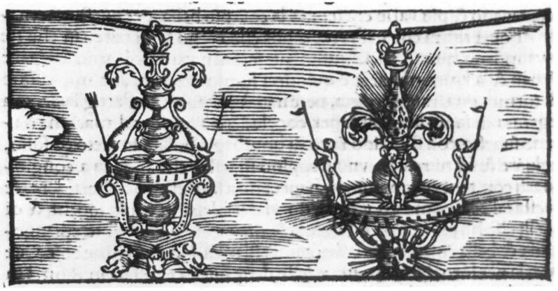Ursprung der Girandola.jpg